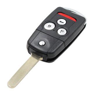 Acura key