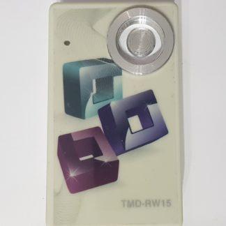TMD-RW15