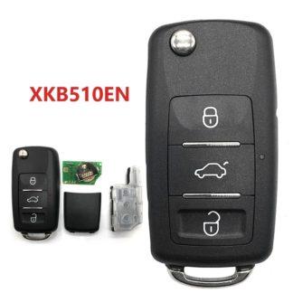 XKB510EN