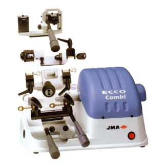 Станки JMA