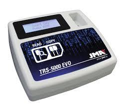TRS500